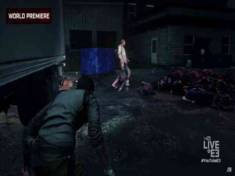 the evil within 2 for pc version working