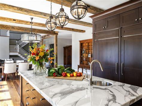 Modern Kitchen Island Lighting Ideas Stills Home Garden
