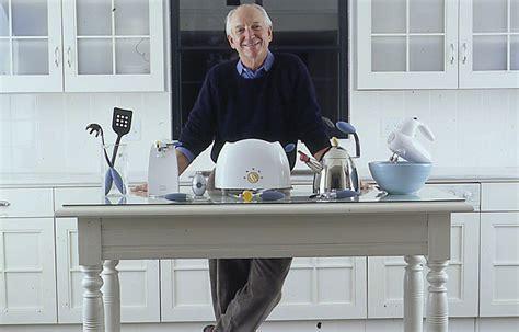Michael Graves, architect   obituary   Telegraph
