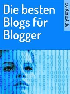 Die Besten Blogs : 2567 besten blogger tipps bilder auf pinterest berlin ~ A.2002-acura-tl-radio.info Haus und Dekorationen