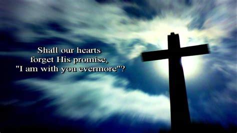 christian hymn  lyrics alleluia sing  jesus
