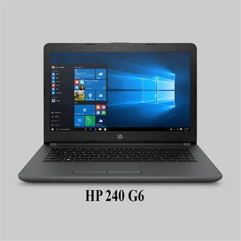 hp    gb ssd laptop nehru place computer