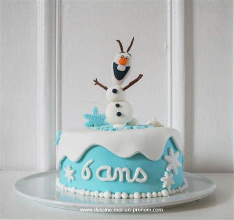 gateau pate a sucre reine des neiges 17 meilleures id 233 es 224 propos de frozen cake sur anniversaire frozen
