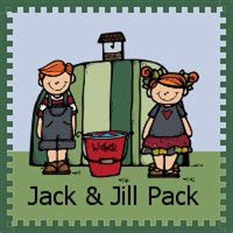 92 best images about phonological awareness on 183 | 6415238d95f94305752150cdb93738b8 jack and jill activities preschool poetry lessons