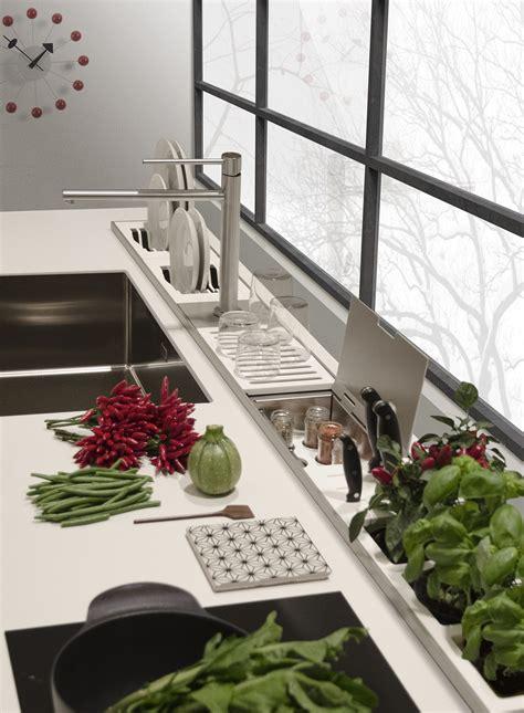 canal cuisine easyrack kitchen canal équipé pour cuisine by domusomnia