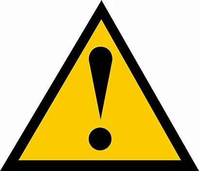 Caution Clipart Library Clip Danger Cliparts