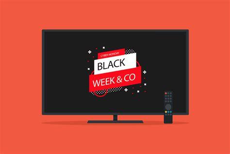 black friday fernseher fernseher w 228 hrend der black week black friday cyber
