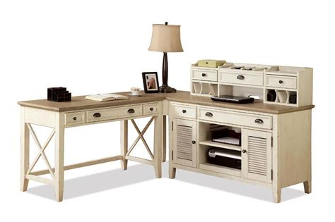 desk the white wood corner with hutch amazing inside ideas