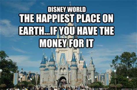 Disney World Memes - disney world memes quickmeme