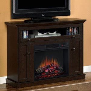 stunning corner electric fireplace entertainment centers