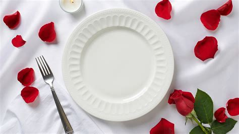 top valentines day dining trends  opentable