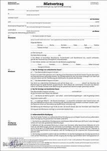 Mietvertrag Des Verlags Für Hausbesitzer Gmbh : sigel mietvertrag ehemals einheitsmietvertrag a4 6 ~ Lizthompson.info Haus und Dekorationen
