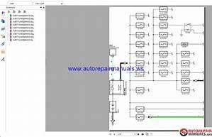 2002 Toyota Highlander Wiring Diagram Wiringdiagrambooksf Enotecaombrerosse It