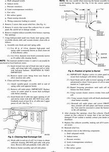 Bryant Induced Combustion 333bav Users Manual