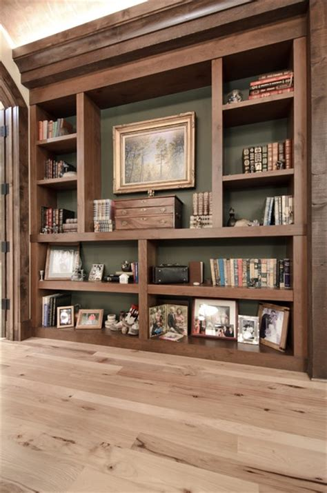 how to paint back of bookcase painted back of wood bookshelves home inspiration