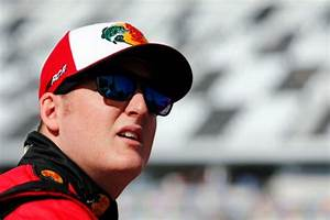Ty Dillon on pole, Xfinity Series starting lineup, green ...