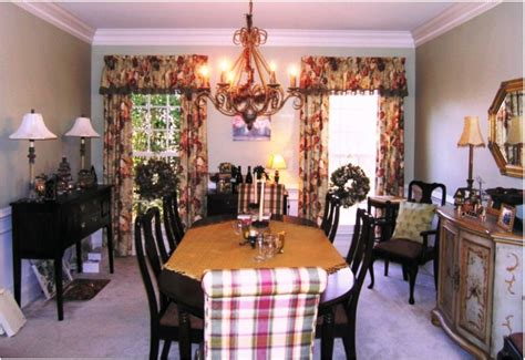 country dining room ideas country dining room design ideas room design ideas