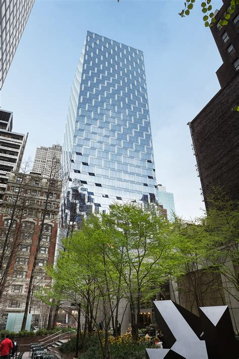 skidmore owings merrill llp som architizer