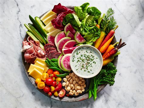 cuisine diet healthy vegetarian recipes ideas cooking light