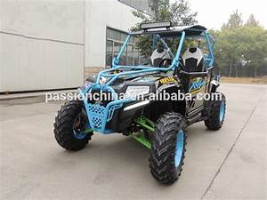 Side By Side Buggy : electric side by side buggy utv go kart buy electric dune buggy shaft drive utv buggy 3kw utv ~ Eleganceandgraceweddings.com Haus und Dekorationen