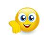 Phew Emoticon Mungfali