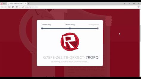 roblox gift card code sdanimalhousecom