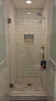 small bathroom ideas with shower stall 25 best ideas about small showers on small bathroom showers small shower stalls