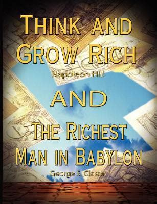 grow rich  napoleon hill   richest man