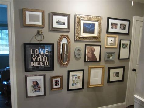 Here's how to cheer them up and make your apartment look great. 17 Best images about Thermostat Wall Decor on Pinterest ...