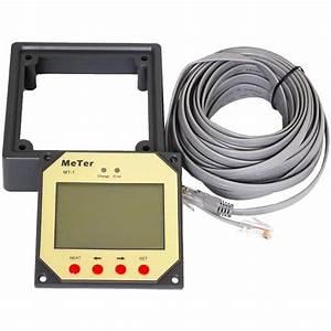 Mt-1 Remote Meter For Epipdb-com