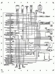2011 Nissan Frontier Trailer Wiring Diagram