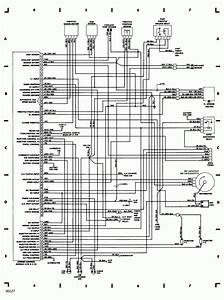 2013 Dodge Ram Trailer Wiring Diagram