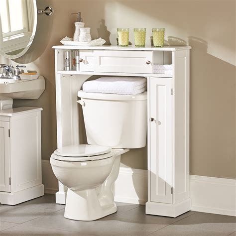 Small Space Bathroom Storage by Maximize Storage Space In Small Bathrooms With Our