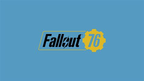 pictures on the wall fallout 76 wallpaper hd 4k 8k