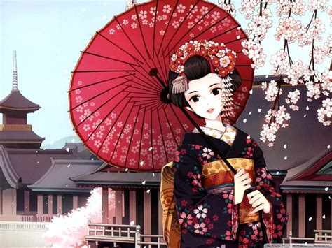 japanese girl hd wallpapers backgrounds wallpaper abyss