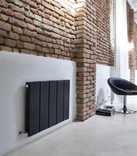 25 best ideas about radiateur eau on radiateur 224 eau radiateur salle de bain and