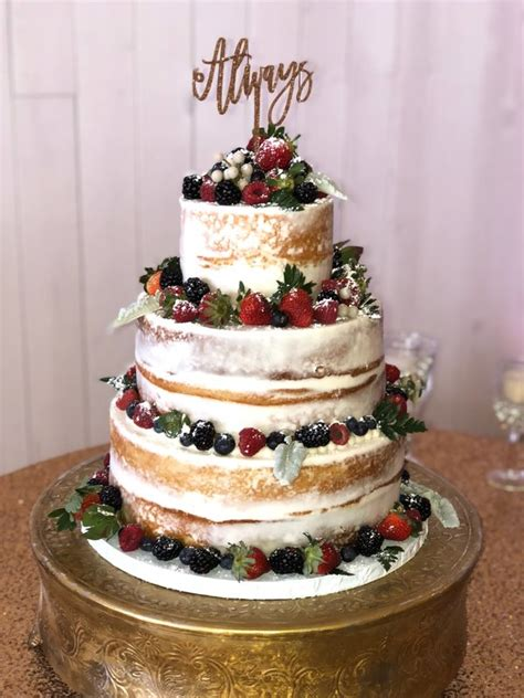 kayla knight cakes blog