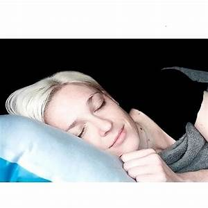 buy fever hot flash reducing cooling pillow by catchy With cold pillows for hot flashes
