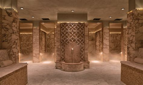 pictures of tiled bathrooms for ideas bespoke hammam spa baths hamam uk moroccan