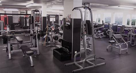 bureau de change gare part dieu salle de fitness lyon 28 images salle de sport 2 clery