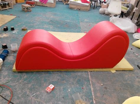 high quality living room furniture  shape sex sofa chair