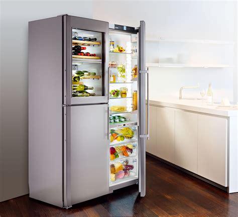 kühlschrank liebherr liebherr k 252 hlschrank mutfak eşyaları