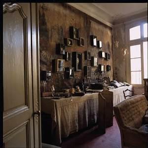 Vox Avignon : the constant gatherer joanna maclennan photography ~ Nature-et-papiers.com Idées de Décoration