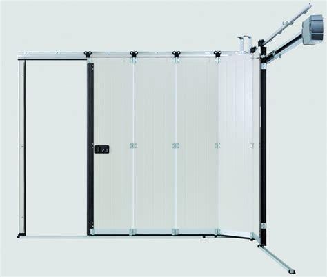 nos portes de garage boxer votre parking construction