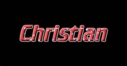 Christian Logos Power Text Tool