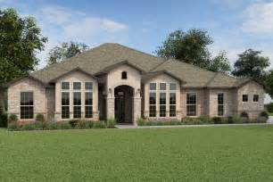 New Home Design Images Ideas Photo Gallery by Photo Of New Home Designs