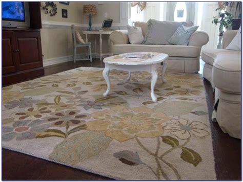 lazy boy custom rugs rugs home design ideas