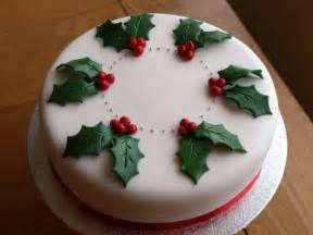 home design easy christmas cake decorating ideas best resume template christmas cake designs