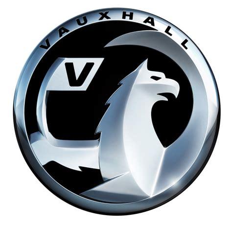 "Logo & Symbols Of Cars "" Vauxhall "" Adavenautomodified"