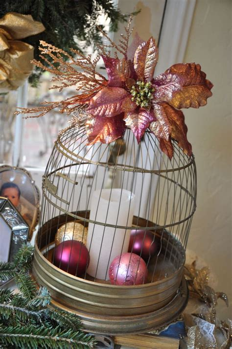 17 best images about bird cage crafts on pinterest